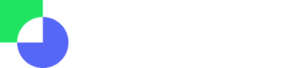 CoSell_Logo_new2